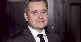 Juhani Elomaa: Suomi tarvitsee enemmän kasvollista omistajuutta