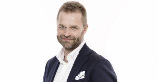 Reima Rytsölä: Rohkea sijoittaja ei ole uhkarohkea