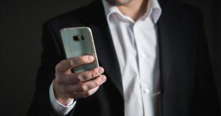 Johtajan 5 kysymystä sosiaalisesta mediasta
