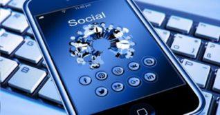 Joko yrityksenne yhdistää myynnin, markkinoinnin ja viestinnän?