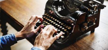 10 askelta toimivaan bisnesblogiin