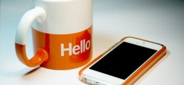 9 askelta luoda työyhteisöön aktiivinen viestintäkulttuuri