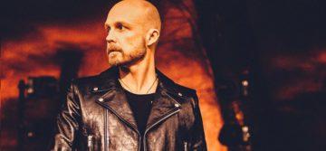 Juha Tapio: Bändissä jokainen haluaa tulla kuulluksi ja arvostetuksi