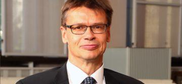 Kari Kuusiniemi: Tuomioistuin viestii myös teoillaan