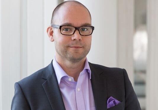 Kalle Larsson Tammelan kunta