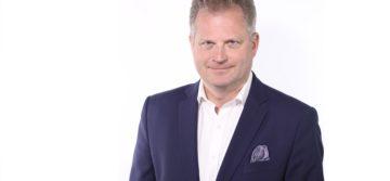 Lasse Ahlstedt: Autokaupan asiakkaat ovat kiinnostuneita arvoista