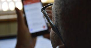 Tietomurto heijastuu kaikkiin työyhteisöihin ja haastaa viestijöiden todelliset arvot