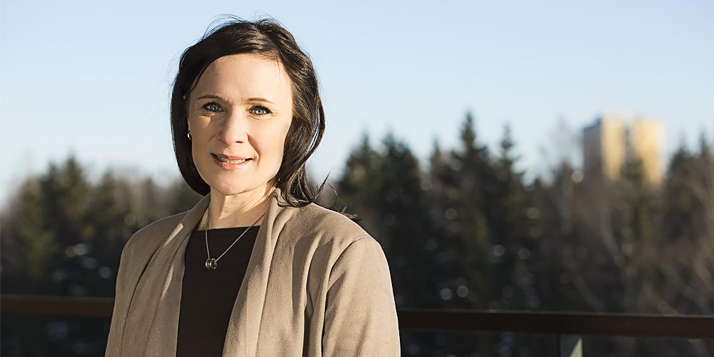 Maria Roos Veikkaus