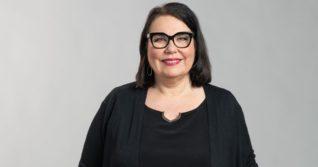 Merja Ylä-Anttila: Todelliset arvot tulevat esiin kriiseissä