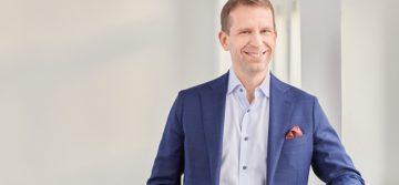 Mikko Nieminen: Arvot edustavat valintoja ja niillä on myös hinta