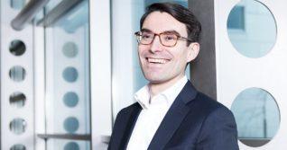 Peter Sjöberg: Johtoryhmämme lukee asiakaspalautteet, jotta ymmärrämme asiakkaitamme