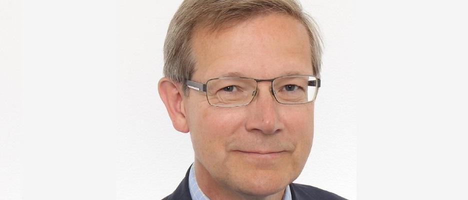 Philip Aminoff Veho