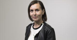 Susanna Suorsa: Missiona luoda ymmärrystä puheen voimasta