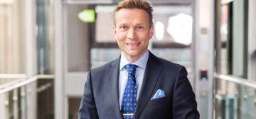 Timo Ritakallio - Menestyvät johtajat harjoittelevat jatkuvasti