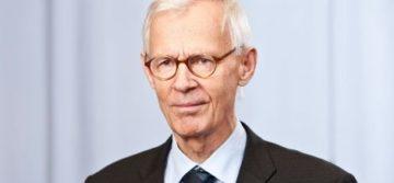 Tom von Weymarn - Tunneäly ohjaa toimitusjohtajaa päätöksenteossa