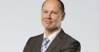 Tommi Tuominiemi: Työsuhdenauton valinta on myös arvovalinta