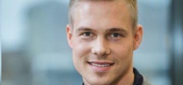 Tuomas Haapsaari – Mediana toimiminen vahvistaa myyntiä ja mainetta