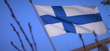 Itsenäinen Suomeni kannustaa rakentavaan keskustelukulttuuriin