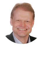 Jarmo Rosenberg