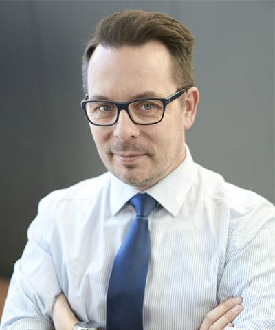 Jukka Saksi