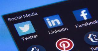 Kuihtuuko Twitter viihteellisenä viestintäalustana?