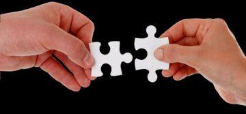 Luottamus julkiseen sektoriin - Mitä jos työntekijöille annettaisiin nyt ääni?