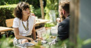 7 vinkkiä - Huomioi nämä kun kilpailutat johdon viestintävalmennuksia