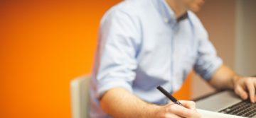 Etänä toteutetussa yt-menettelyssä punnitaan tunnetaidot ja viestintäkyky