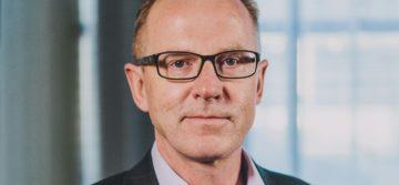 Pekka Vauramo Finnair