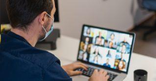3 tapaa vahvistaa esihenkilöiden viestintävalmennusten tehoa arjessa
