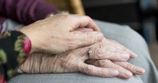 Vanhuspalveluiden huono työnantajamaine vaikuttaa meihin kaikkiin