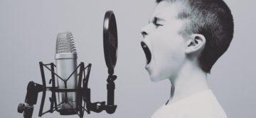 10 asiaa, joihin viestintämme sävy vaikuttaa