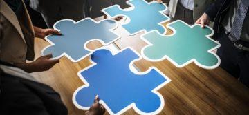 Yt-menettelyssä punnitaan johtajuus, viestintä ja arvot